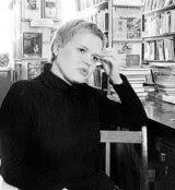 Natalia Beketova - femeia cu 120 de vieti