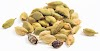 Knowing the benefits of eating cardamom that you do not know, you will also want to eat cardamom every day