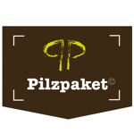 Pilzpaket