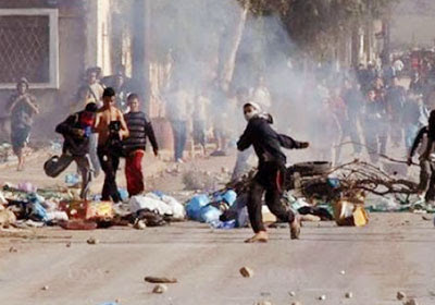 http://shorouknews.com/uploadedimages/Sections/Egypt/Eg-Politics/original/Riots-in-East1546.jpg