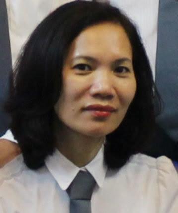 Hoàng Xuân Quế, Phạm Vũ Luận, kiện Bộ trưởng Giáo dục