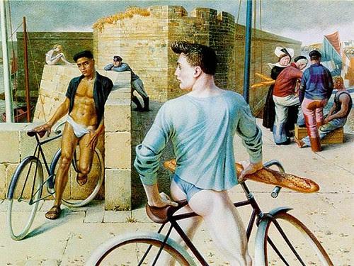 Paul_Cadmus_finisterre_1952