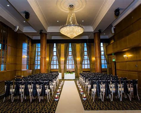 The Vermont Hotel   Newcastle upon Tyne Wedding Venue Hire