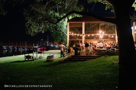 Perth's best wedding reception venues ? Michelle Kiddie