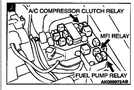 Honda Accord88 Radiator Diagram And Schematics moreover Engine Diagram With Labels Html besides 171 Fiat Ducato Fuse Box Diagram 2002 2006 likewise  on peugeot 206 abs wiring diagram