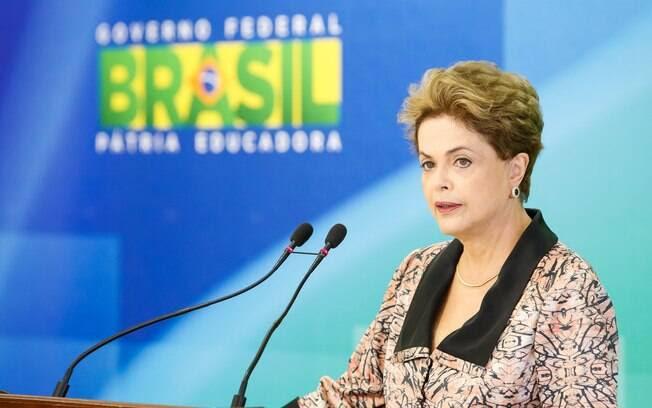 Acenos de Dilma a estudantes e indígenas e novas ações em programas como o Mais Médicos miram chances do PT em 2018 e legado pessoal de presidente, diz brasilianista Matthew Taylor