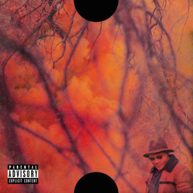 ScHoolboy Q - Blank Face LP Review | HipHopDX