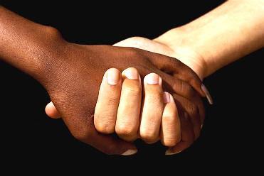 PRECONCEITO RACIAL EM INGLÊS