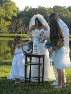 1000  images about Wedding Ceremony Symbol's on Pinterest