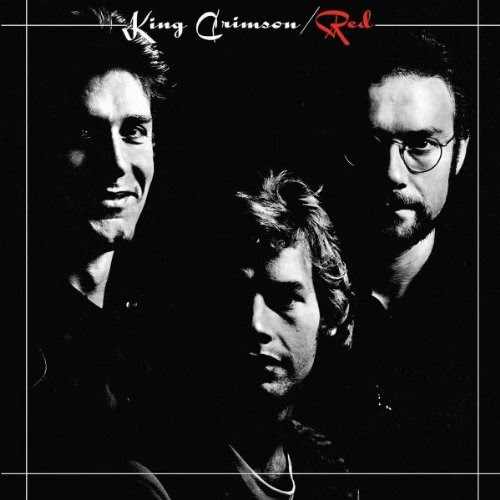 Red: 40th Anniversary Series (Wdva)