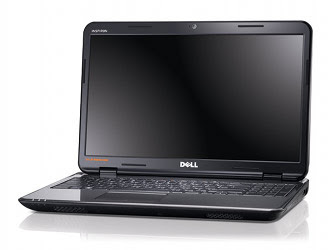 Driver Dell Inspiron 15r N5110 Window 7