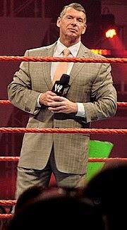 2016 TOPPS WWE Road to wreslemania Wrestlemania 32 garpy!!! Bray Wyatt