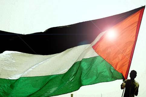 16palestinian-flag_001.jpg
