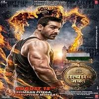 Satyameva Jayate (2018) Hindi Full Movie Watch Online in HD Print Quality Free Download,Full Movie