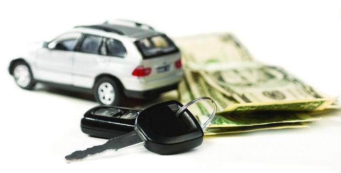 Garage qui rachete voiture d 39 occasion mary dinwiddie blog for Garage vente voiture occasion metz