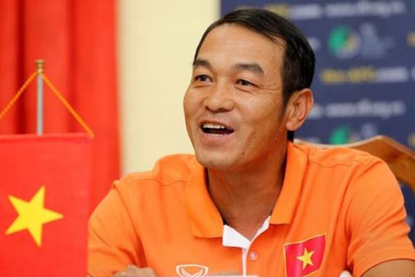 Image result for Đinh Thế Nam