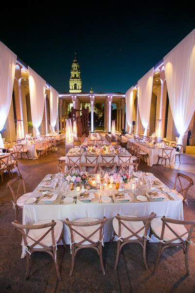 The San Diego Museum of Art   San Diego, CA Wedding Venue