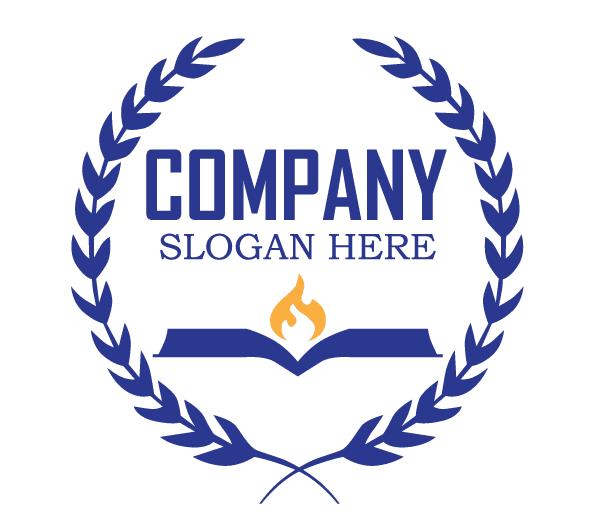 Logo Design Elements Vector Art & Graphics   freevector.com