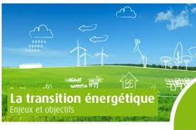 TransitionEnergétique