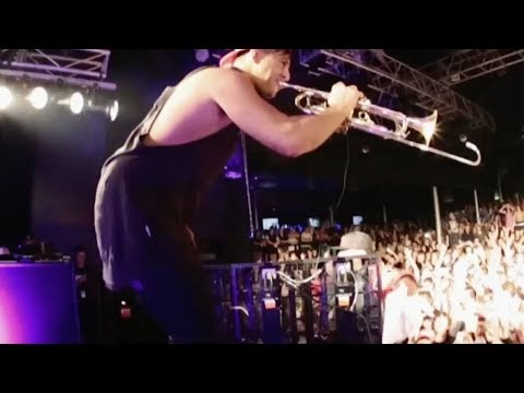 timmy trumpet freaks original free mp3 download