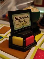dotcom.com