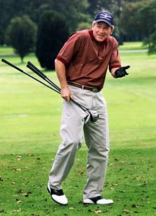 http://joliesimons.files.wordpress.com/2008/05/bush_golf.jpeg