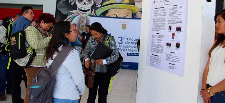 experiencias-academicas-nms-universidad-guanajuato-ug-ugto
