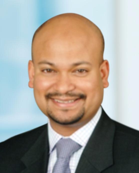 """""""Tiada bukti"""" bahawa Jho Low pernah terbabit – CEO baru 1MDB, Arul Kanda Kandasamy"""