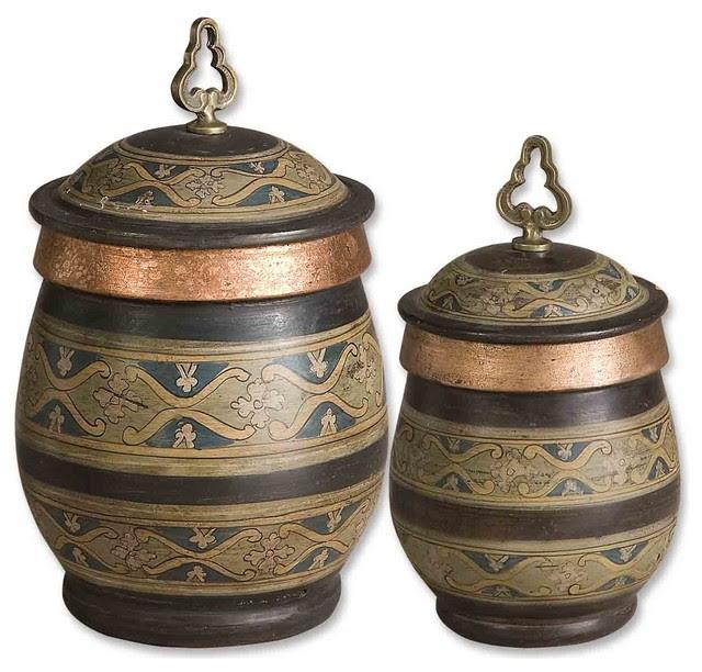 Products decorative terracotta pot Design Ideas, Pictures, Remodel ...