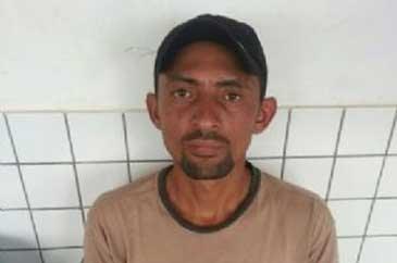 Wesley Fernandes de Almeida
