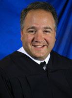 Hillsborough County FL Drug Crimes Judge Lawrence Lefler