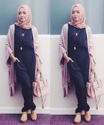 hijab style on Pinterest | Hijab Fashion, Hijab Styles and Hijabs