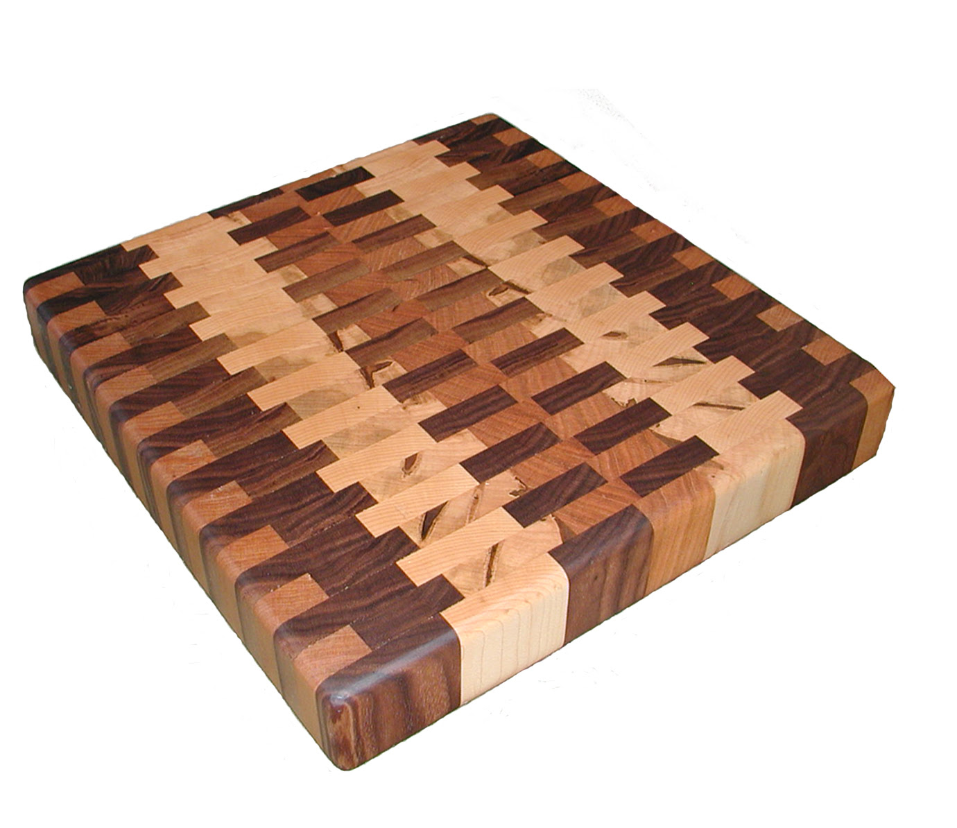 woodworking projects cutting board | outdoor woodworking