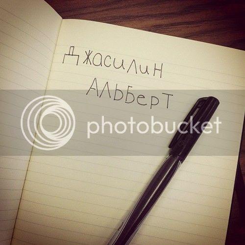 photo tumblr_mhuzo7HEPT1qzyit6o1_500.jpg