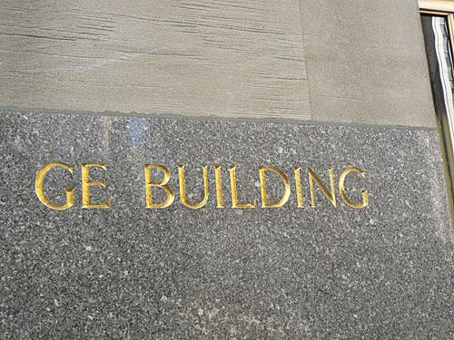 GE Building.jpg