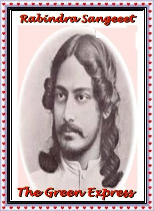 bengali super hit rabindra sangeet