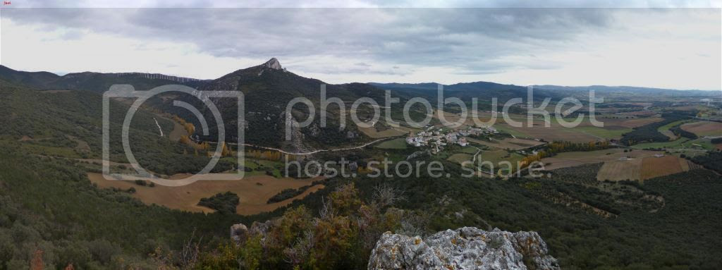 photo Group12-PENtildeAUNZUE-ALAIZ15-11-14168_PENtildeAUNZUE-ALAIZ15-11-14173-6images_zps35bd2859.jpg