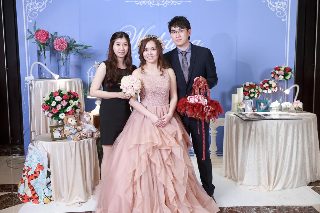 永豐棧-婚禮紀錄-婚禮攝影_034