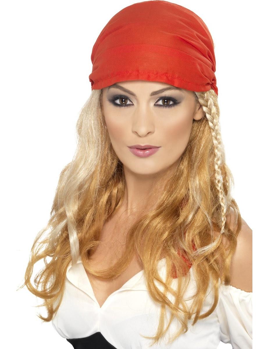 Inspirierende Piraten Frisur Frau Top Frisur Ideen Passen Zu Mir