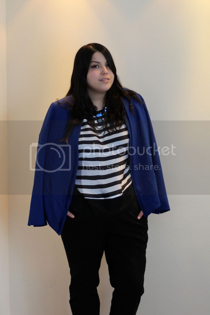 Modamix plus size fashion toronto canada hong kong Modamix Fashion Plus Size business wear