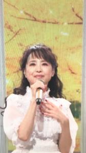 松田聖子 劣化 2019 紅白