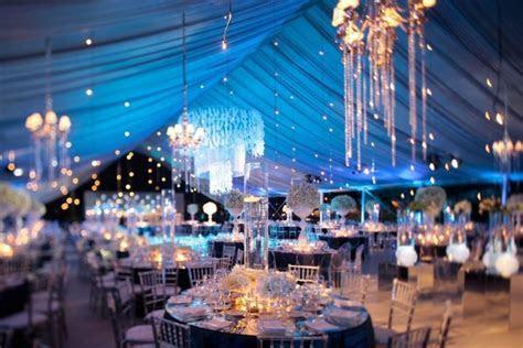 Jaime Gonzalez, the best wedding planner. Mexico's best