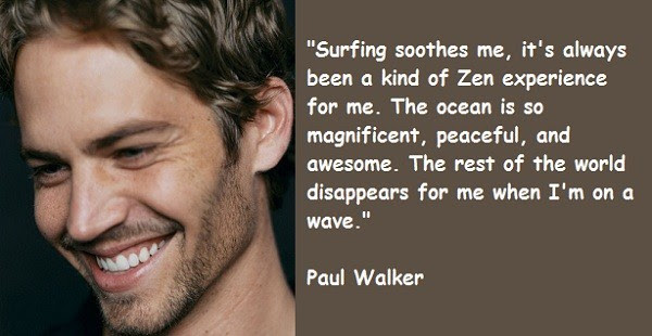 Paul Walker Brother Daughter Wife Girlfriend Net Worth Quotes
