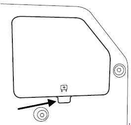 2008 2012 Ford Escape Fuse Box Diagram Fuse Diagram
