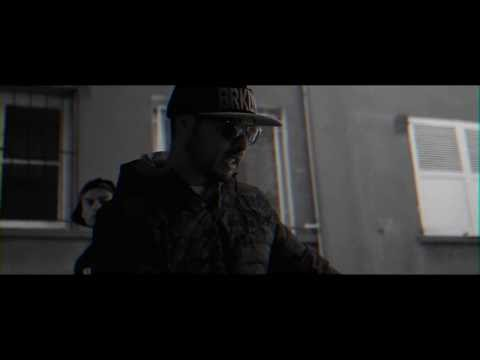 B'Diggaz x Knowz presentan; Check Da Flow (Video) 2017 [Chile]