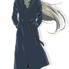 Detective Conan Villains Wiki