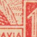 10cMG-typeIII-12-1-III