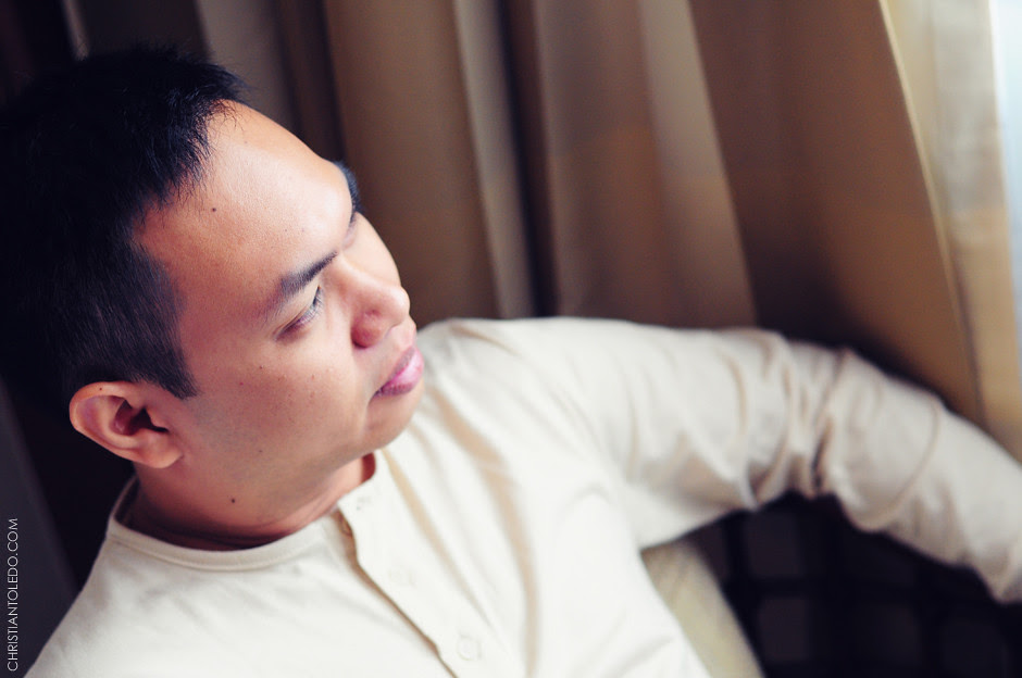 Cebu Wedding Photo, Cebu Wedding Photographer