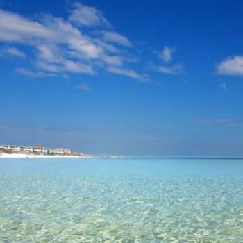 Why Take a Destin Florida Vacation? - Destin Florida ...