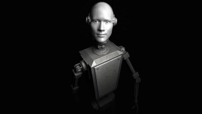 [100% Off UDEMY Coupon] - Digishock 1.0 Basics: Technologies that can shake the world